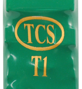 T1-Series.jpg