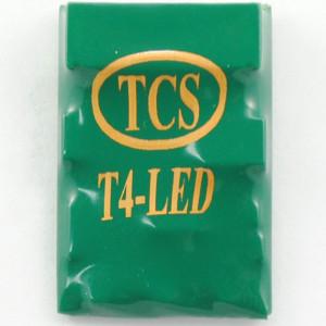 T4-LED.JPG
