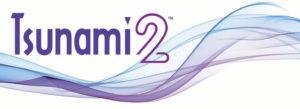 Tsunami2 Logo